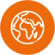 globe-picto